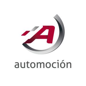 Artal Automición