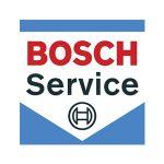 Borsh Car Service