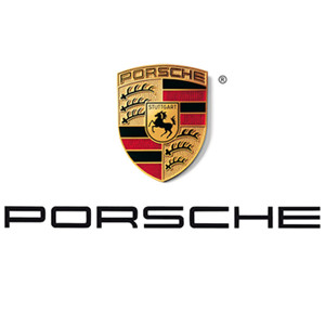 Porsche Zaragoza