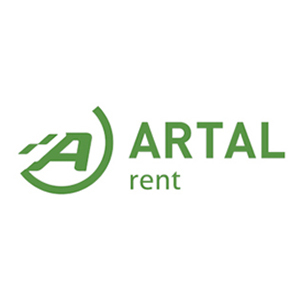 ARTAL-LOGO